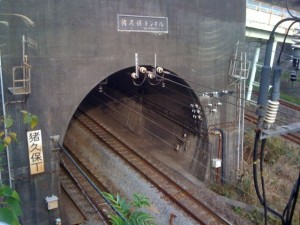 tunnel5