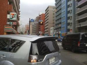 tsurumi3