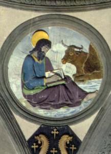 LukaUSHI